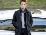 Edward-Cullen-dm-20092309
