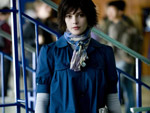 Alice-Cullen-dm-20092309