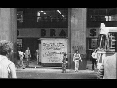 Arquivo Nacional/1979