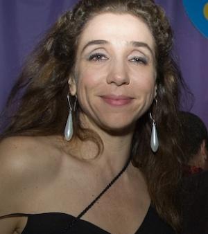 Julia Chequer/R7