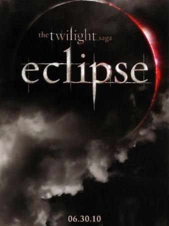 Assistir(Online) Eclipse - Saga Crepusculo