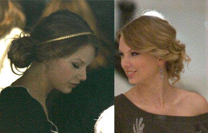 Taylor-Swift-mais-20091120