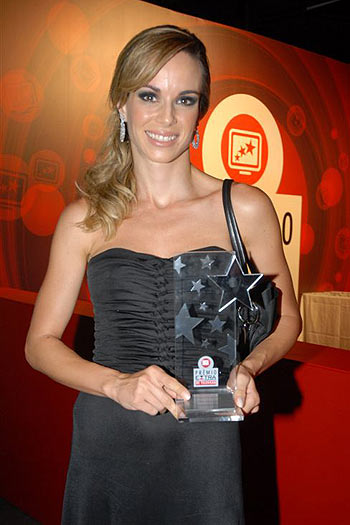 http://i1.r7.com/data/files/2C92/94A3/254D/42DF/0125/4DAB/9C8A/5D64/Ana-Furtado-g-20091202.jpg