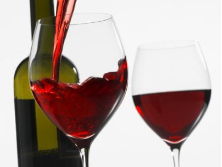 vinhos-consumo-hg-20091207