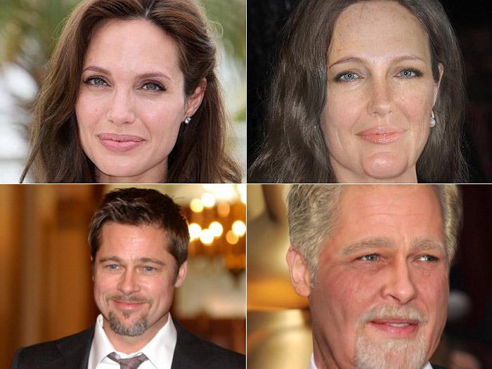 Angelina-Jolie-Brad-Pitt-20090105
