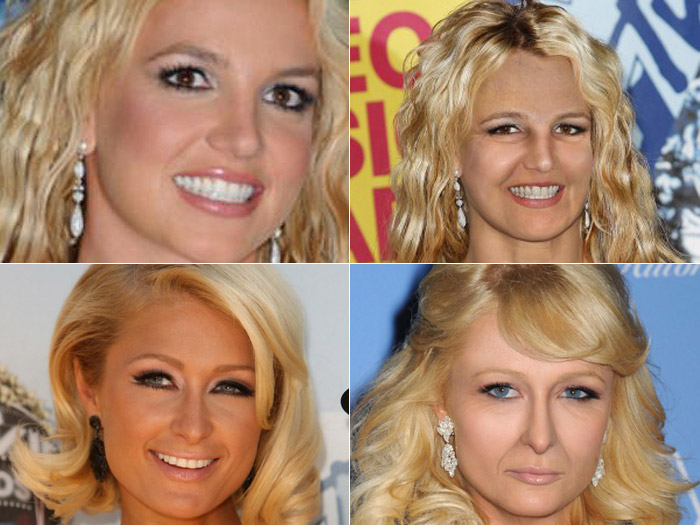 Britney-Spears-Paris-Hilton-20090105