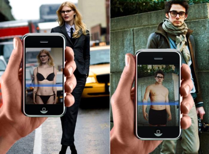 aplicativo-nudez-iphone-20100107