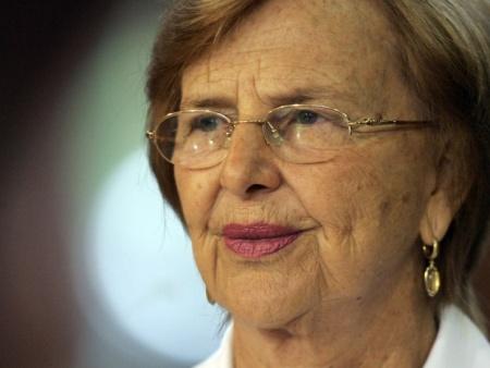 Zilda Arns morre no terremoto que atingiu o Haiti - Brasil - R7