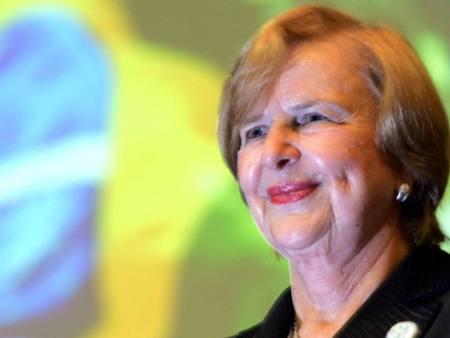 Milhares de pessoas querem nome de Zilda Arns no novo hospital de Maricá