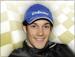 Bruno Senna - ícone