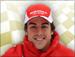 Fernando Alonso - ícone