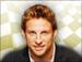 Jenson Button - ícone