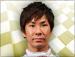 Kamui Kobayashi - ícone