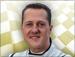Michael Schumacher - ícone