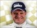 Rubens Barrichello - ícone