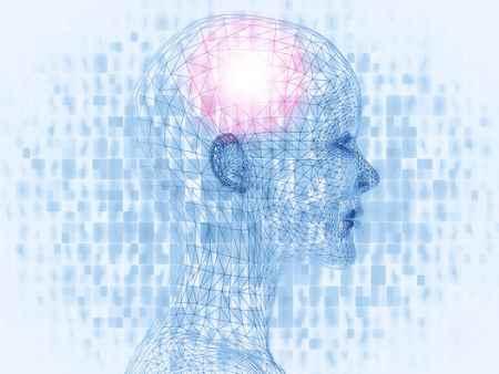 cerebro-hg-20091106.