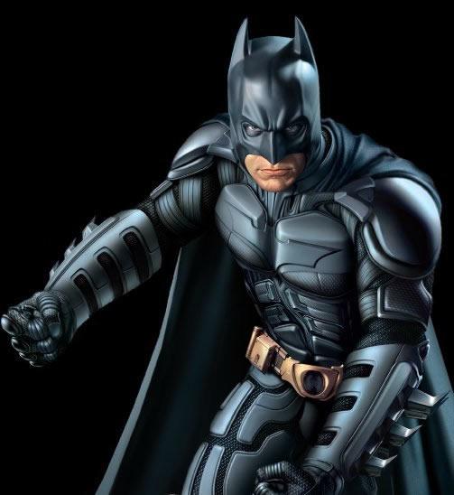 http://i1.r7.com/data/files/2C92/94A3/2660/9982/0126/714B/31FC/4B93/batman-dark.jpg