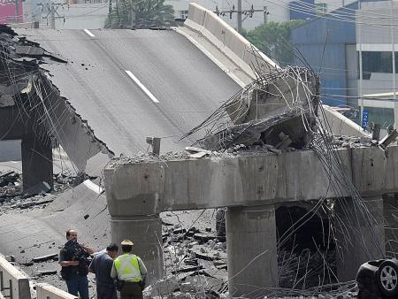 27.fev.2010/Reuters