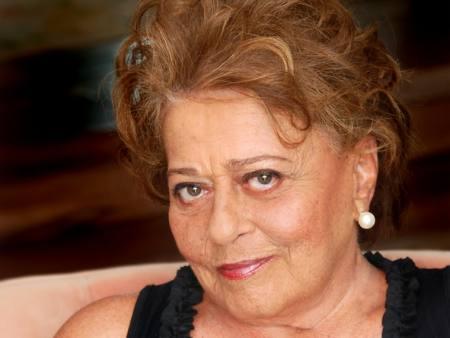 Suzane Sabbag/Divulgação