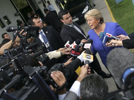 1.fev.2010/Reuters