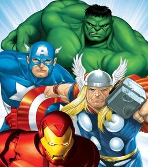 edward norton não será incrível hulk em the avengers cinema r7