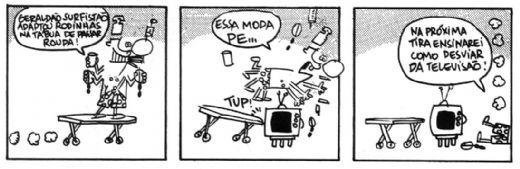 Divulgação/LP&M Pocket