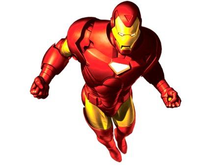 Flash 3 origens - 2 1