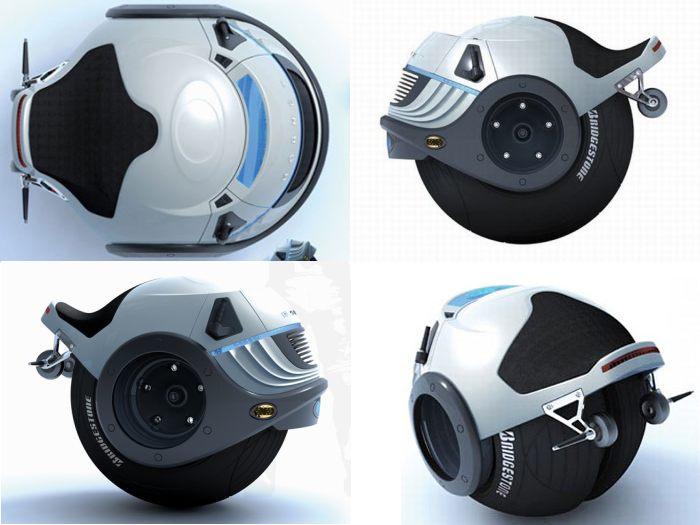 moto-eletrica-mono-g-20100323