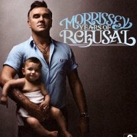http://i2.r7.com/morrissey-years-of-refusal-200x200.jpg