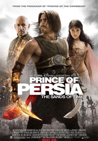 http://i1.r7.com/data/files/2C92/94A3/27FF/DF3C/0128/0100/2500/444F/principe-da-persia-poster.jpg