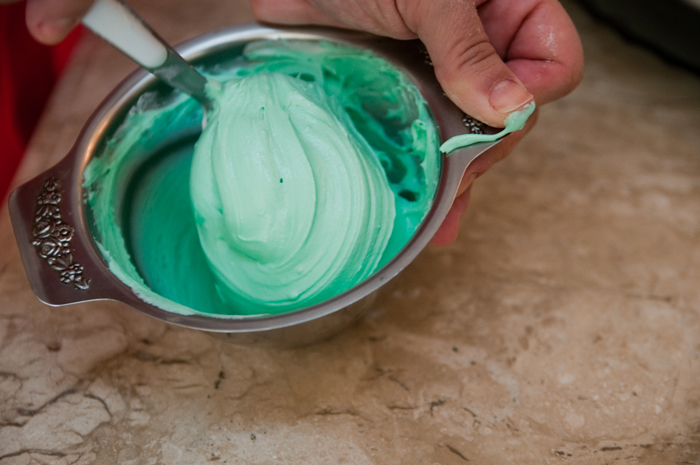 decorar um casamento:Aprenda a decorar um bolo de casamento – Foto 1 – Receitas e Dietas