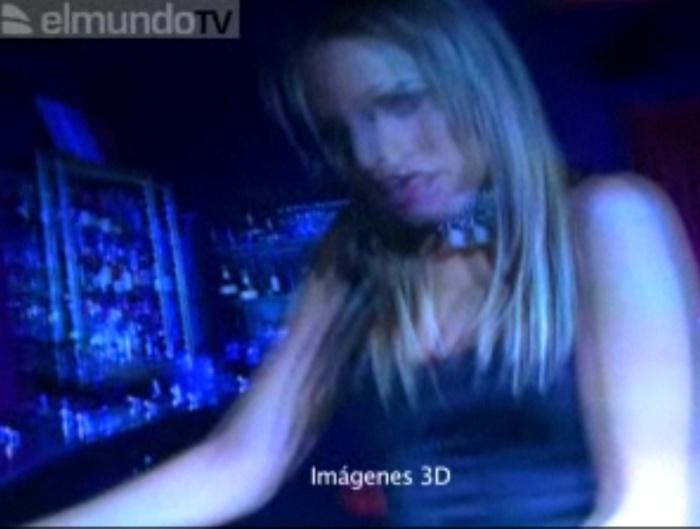 Pornofilme in 3d