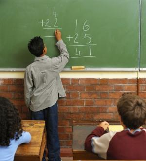 Baixa remuneração ameaça profissão de professor - Educação - R7