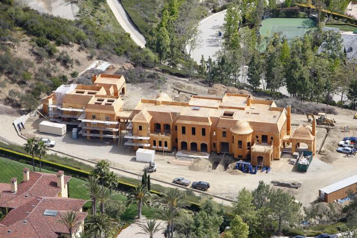 Casa Gisele