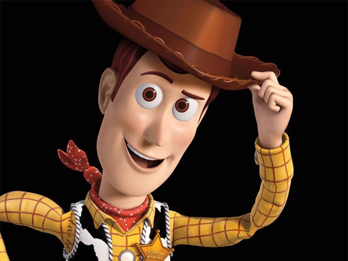 Toy Story 3 - quiz