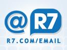 E-mail @R7