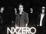 nx zero 150