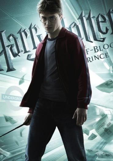 Divulgação / Warner Bros.