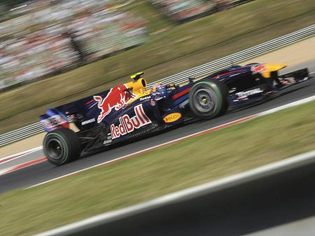 http://i1.r7.com/data/files/2C92/94A3/2A2D/54AF/012A/2DEC/E287/1664/f1-hungria-webber-hg-20100801.jpg