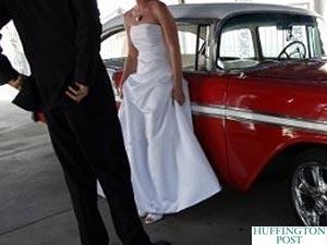 TJ/RJ condena noivo por abandonar noiva no dia do casamento