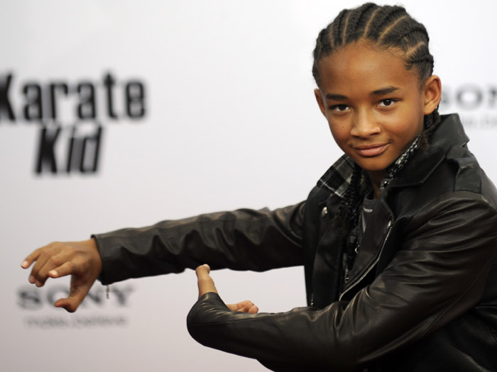 http://i1.r7.com/data/files/2C92/94A3/2AA4/FB91/012A/AAB4/539A/782B/jaden-TL.jpg