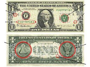 dolar-falso