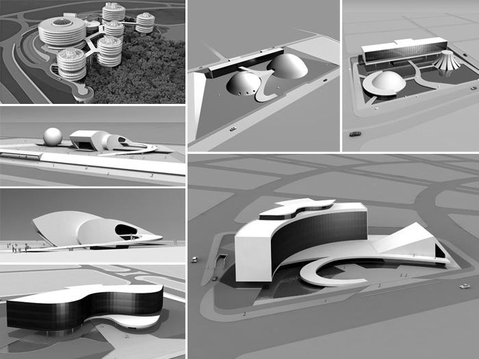Um Giro Pelas Lojas Do Novo Jk Iguatemi moreover Oscar Niemeyer Biografia O Construtor as well Index php besides 4913 furthermore Image view fullscreen. on oscar salas d