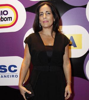 http://i2.r7.com/gloriapires_m_20100902.jpg