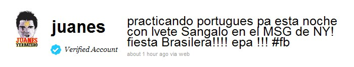 juanes-portugues-tl-2010