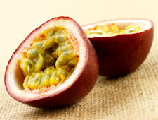Farinha de fruta ajuda a emagrecer e bloqueia a absorção de gorduras