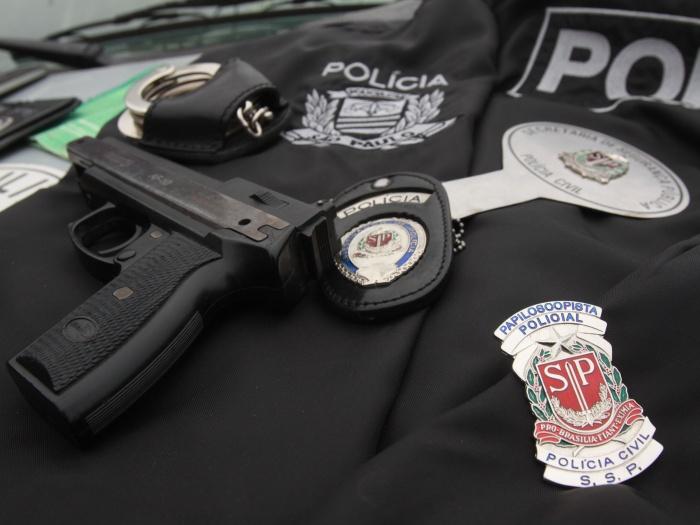 falso-policial-g