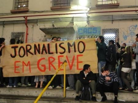 Stefano Wrobleski/CA Benevides Paixão/Divulgação