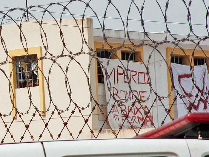 http://i2.r7.com/rebeliao-maranhao-g-20101109.jpg