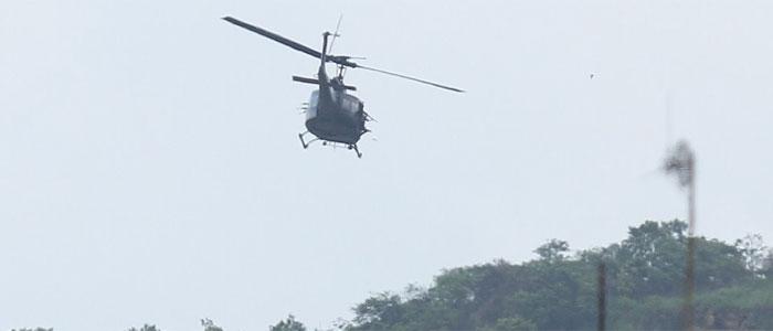 26helicoptero
